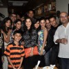 Cast at Ek Haseena Thi 100 Episodes Completion Party