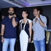 Promotions of Singham Returns