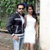 Promotions of Raja Natwarlal