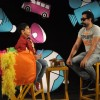 Sadhil Kapoor interviews Emraan Hashmi on Captain Tiao