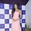 Chitrangda Singh Poses at the Jaipur Jewels Events