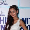 Sara Khan at the Launch of Hyundai i20 Elite