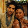 Ranvir and Ragini a lovely couple