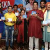 Music Launch of Khota Sikka