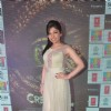 Tulsi Kumar poses for the media at the Music Launch of Creature 3D