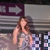 Bipasha Basu poses for the media at the Music Launch of Creature 3D