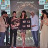 Bipasha Basu unveils the Music Album of Creature 3D at the Launch