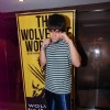 Gold Gym introduces Wolverine Workout with Happy New Year star Vivaan Shah