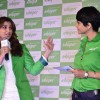 Parineeti Chopra shares her experiences at the 'End of Period Taboos' Event