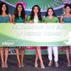 Whisper and Parineeti Chopra Celebrate the 'End of Period Taboos'