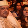Tanishaa Mukerji was at The Raj Kapoor Awards