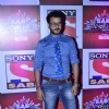 Jay Soni at the SAB Ke Anokhe Awards