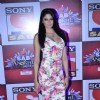 Kavita Kaushik at the SAB Ke Anokhe Awards