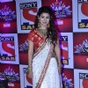 Debina Bonnerjee Choudhary at the SAB Ke Anokhe Awards