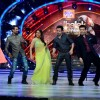 Promotion of Raja Natwarlal on Jhalak Dikhla Jaa