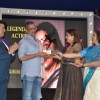 Nana Patekar felicitated at the AIM Mumbai International Short Film Festival - 2014