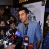Opening of Short Film Festival Shuruaat Ka Interval