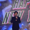 Shah Rukh Khan addresses the Trailer Launch of Happy New Year
