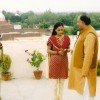 A scene from the show Sapna Babul Ka.. Bidaai