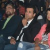 Kabir Bedi, Rohit Roy and Aishwarya Sakhuja were spotted at IIMUN Event
