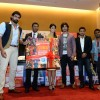 SIIMA Press Meet in Malaysia