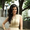 Vedhika Kumar was seen at the Music Launch of Kaaviya Thalaivan