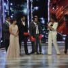 Priyanka Chopra interacts with Remo Dsouza on Jhalak Dikhhlaa Jaa