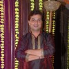 Varun Badola at Tumhari Paakhi's 200 Episodes Celebration