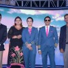 Star Plus launches Airlines - Har Udaan Ek Toofan