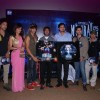 Music Launch of Movie 'Mumbai 125 Kms'