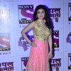 Ragini Khanna was at the Red Carpet of Sony Pal Channel