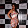 Kavitta Verma was snapped at Vikram Phadnis Bash