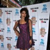 Priyanka Chopra poses for the media at the Promotions of Mary Kom on India's Best Cine Stars Ki Khoj