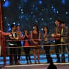 Priyanka Chopra promotes Mary Kom on India's Best Cine Stars Ki Khoj