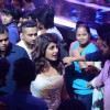Priyanka Chopra was spotted on India's Raw Star