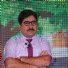 Yashpal Sharma at the Launch of Neeli Chhatri Wale