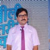 Yashpal Sharma as Zee TV Launches Neeli Chhatri Wale