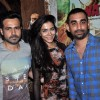 Special Screening of Raja Natwarlal