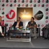 Abhay Deol, Kabir Bedi and Ira Dubey at the Channel V Panel Discussion on Juvenile Justice Bill