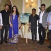 Mahurat of the Movie 'Veda'