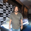 Amol Gupte poses for the media  at IMFAA