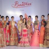 Dimple Jhangiani at the Launch of Bawree's 'Be Club'