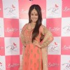 Srishty Rode at the Launch of Bawree's 'Be Club'