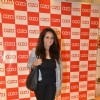 Munisha Khatwani was at the Aza Store Launch
