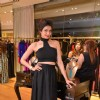 Karishma Tanna at the Aza Store Launch
