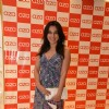 Pooja Bedi was seen at the Aza Store Launch
