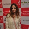 Sussanne Khan poses for the camera at Fempowerment Awards 2014