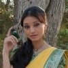 A still image of Era Soni