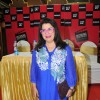 Farah Khan was at the Book Launch of Decoding Bollywood