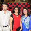 Book Launch of Decoding Bollywood